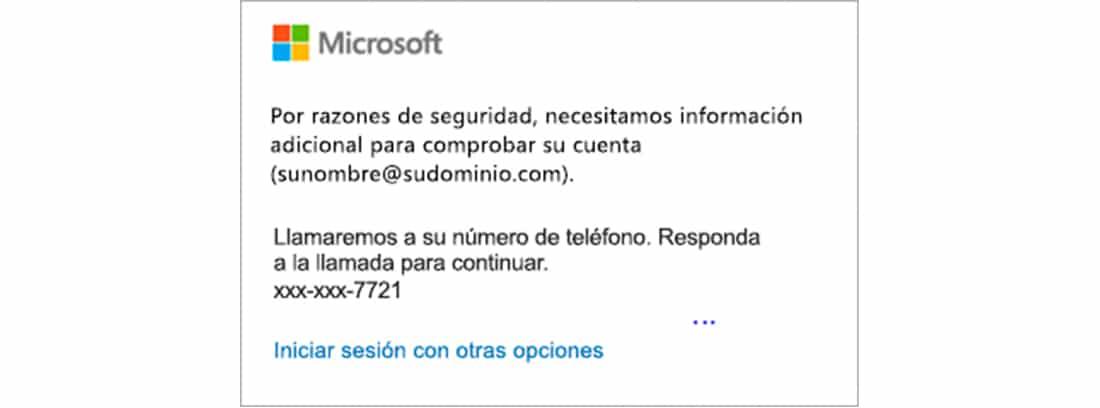 Outlook paso 5
