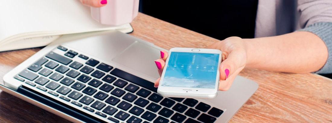 configurar-el-correo-de-trabajo-en-iphone2